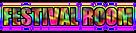 coollogo_com-170014037.png