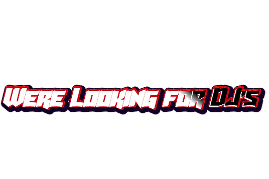 Looking for DJ's.png