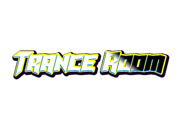 Trance Room.png