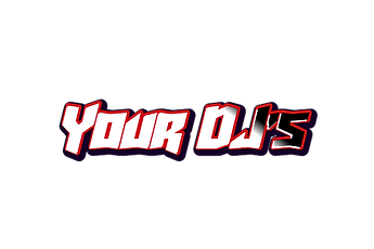 Your DJ's.png