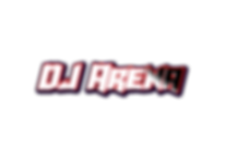 DJ Arena.png