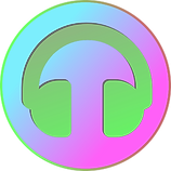 icon_large_edited.png