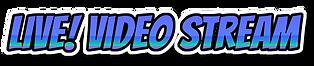 coollogo_com-242713325.png