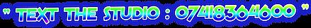 coollogo_com-2566940.png