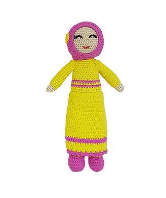 Pink-Hijab-Doll-Girl-Yellow-Dress-Light-Skin-Color-Crochet-Amigurumi-Toy.jpg