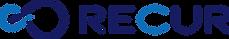 RECUR logo Horizontal - Outline.png