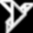 env_info_icon.png