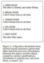 Affordance_paper.png