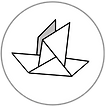 origami_button.png