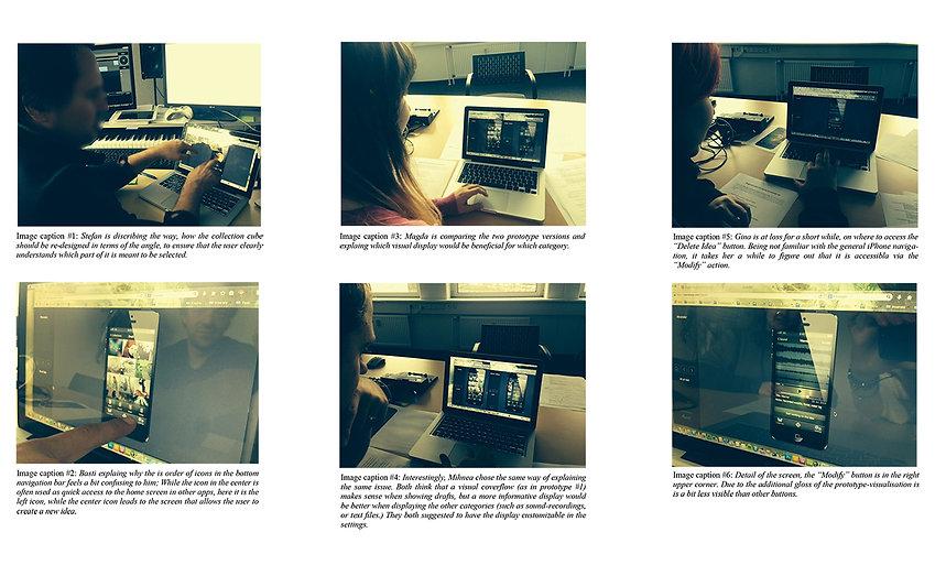 testing_breakdown.jpg