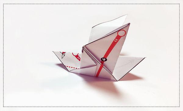 ux_bird_img.jpg