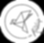 Logo_IR_CV_button.png