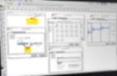 meander_desktop_prototype.jpg