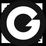 Gamesmith