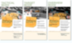 cmd_overview_screens.jpg