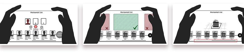 horizontal_UX_list.jpg