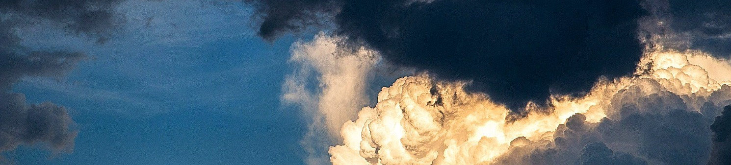 clouds-1768967_1920_edited_edited_edited