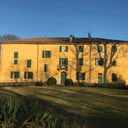 Marconi House.jpg