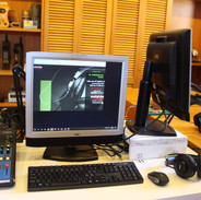 Tech setup.jpg
