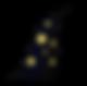 chapeau-1293080.png