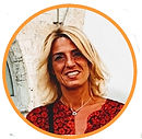 Francesca Melandri consigliere.jpg