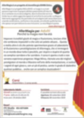3°_di_copertina_Page_1.jpeg