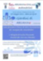 facebook_1533736942863.jpg