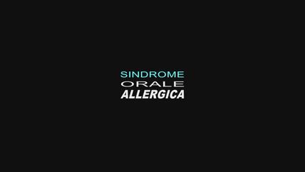 foto sindrome orale allergica.jpeg