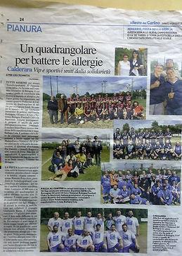 quadrangolare-news-giornale.jpg
