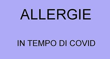 COPERTINA aLLERGIE IN TEMPO DI COVID.jpg