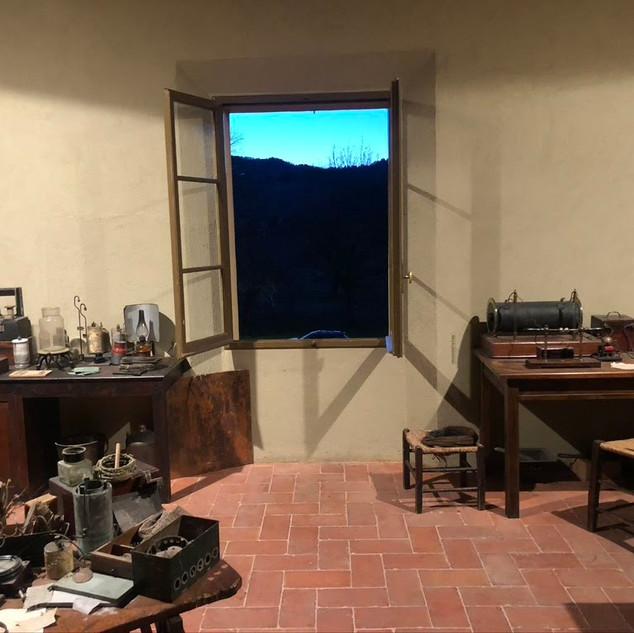 Marconi Window 2.jpg