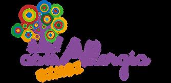 logo-asmallergia-wp-1.png