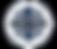 コンパスプロジェクトロゴ.png