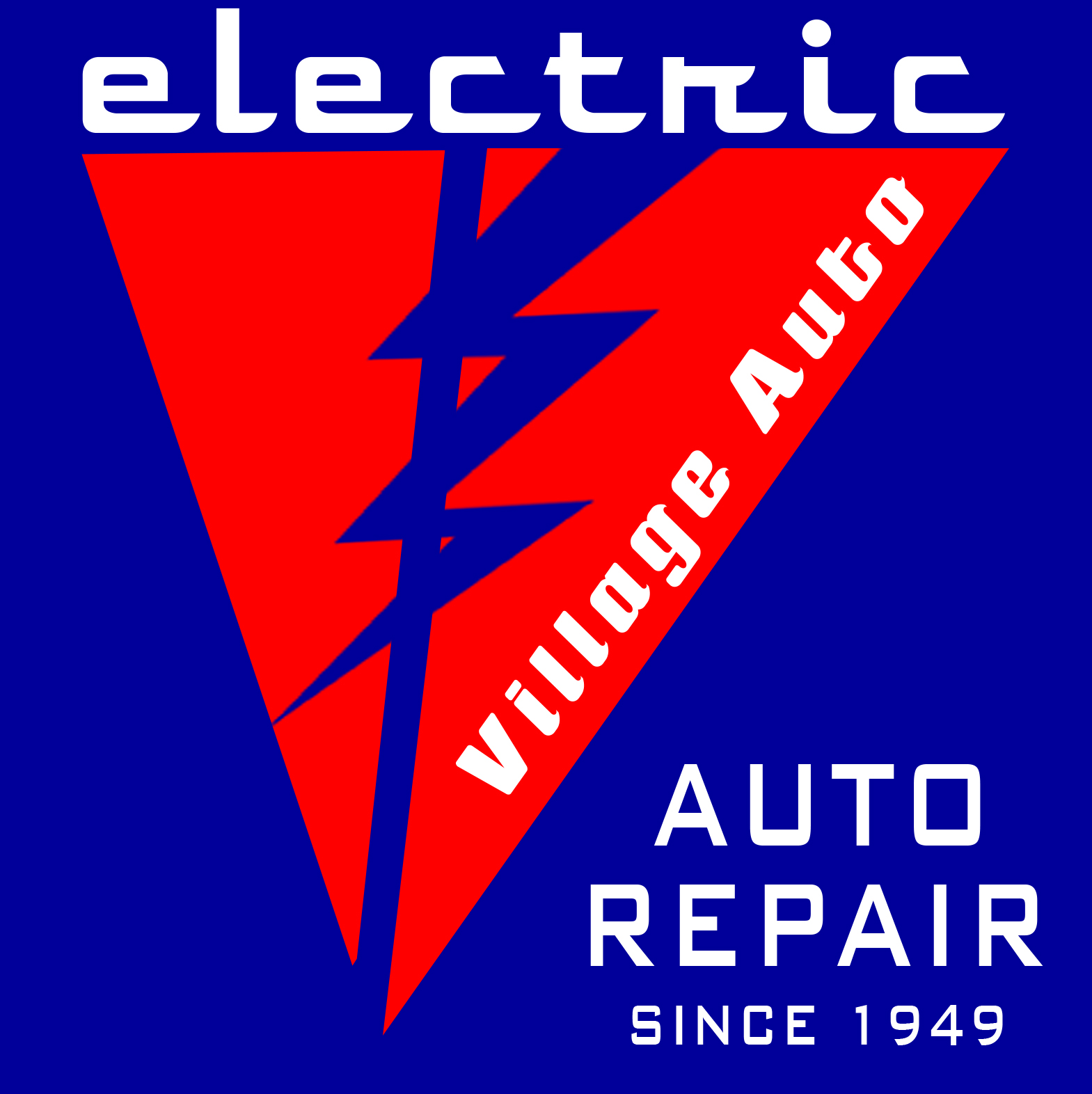 automotive electrical repair