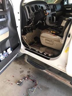 automotive repair in mesa