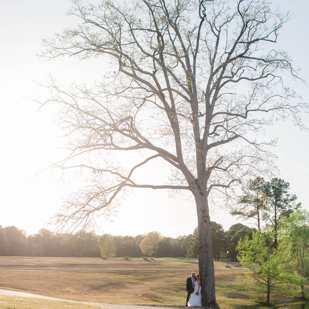 Pinehurst Photography