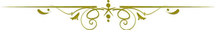 Decorative-Line-Gold-PNG.png