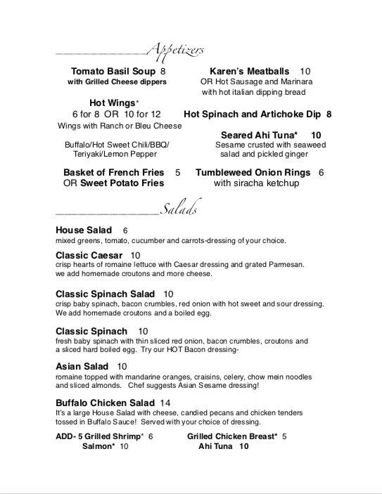2020 menu pg1.jpg