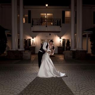 Bridal2:2020.jpg