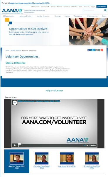 AANA Volunteer.png