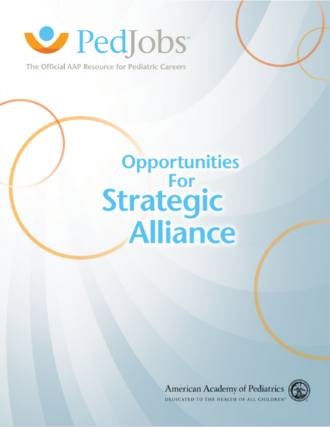 Strategic Alliance.png