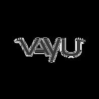 Venture_Logos-16_edited.png
