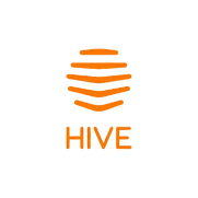 Venture_Logos-14_edited.png