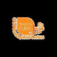 FlorenceFuller_Logo_1-01_edited.png
