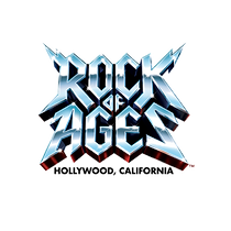 Rock%20Of%20Ages-18_edited.png