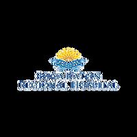 Boca_RatonHospital_Logo_1-01_edited.png