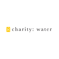 CharityWater_Logo_1-01_edited.png