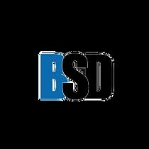 Venture_Logos-25_edited.png