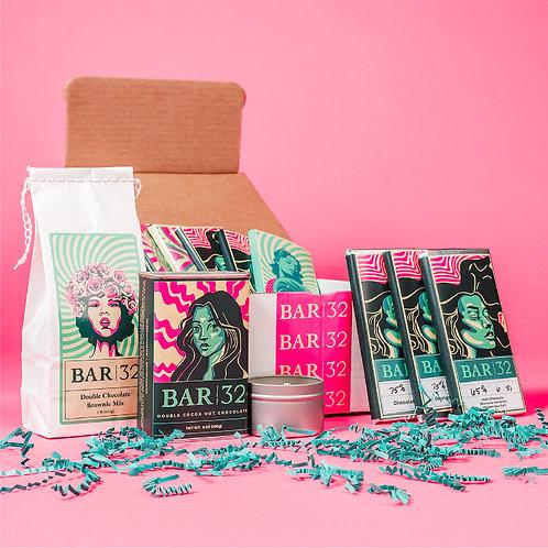 Bar 32 Gift Box