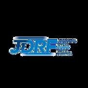 JDRF_Logo_1-01_edited.png